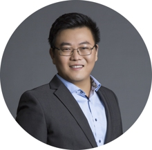 Eason Liu - VC at N5Capital