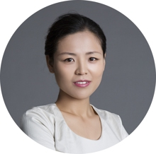Siyang Chen - Financial Director N5Capital