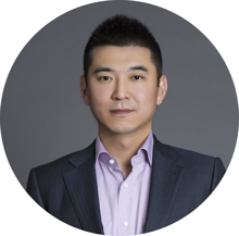 Will Jiang - Partner and Founder of N5Capital