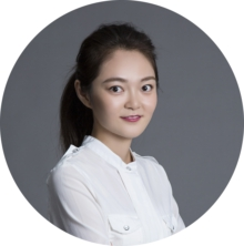 Xiaoyang Sun - Accountant at N5Capital