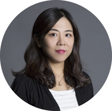Yanjuan Liu - Finance Manager at N5Capital
