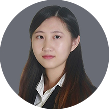 Diana Yu - Senior Analyst at N5Capital