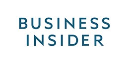 businessinsider_logo