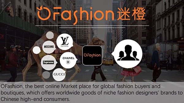 ofashion-info
