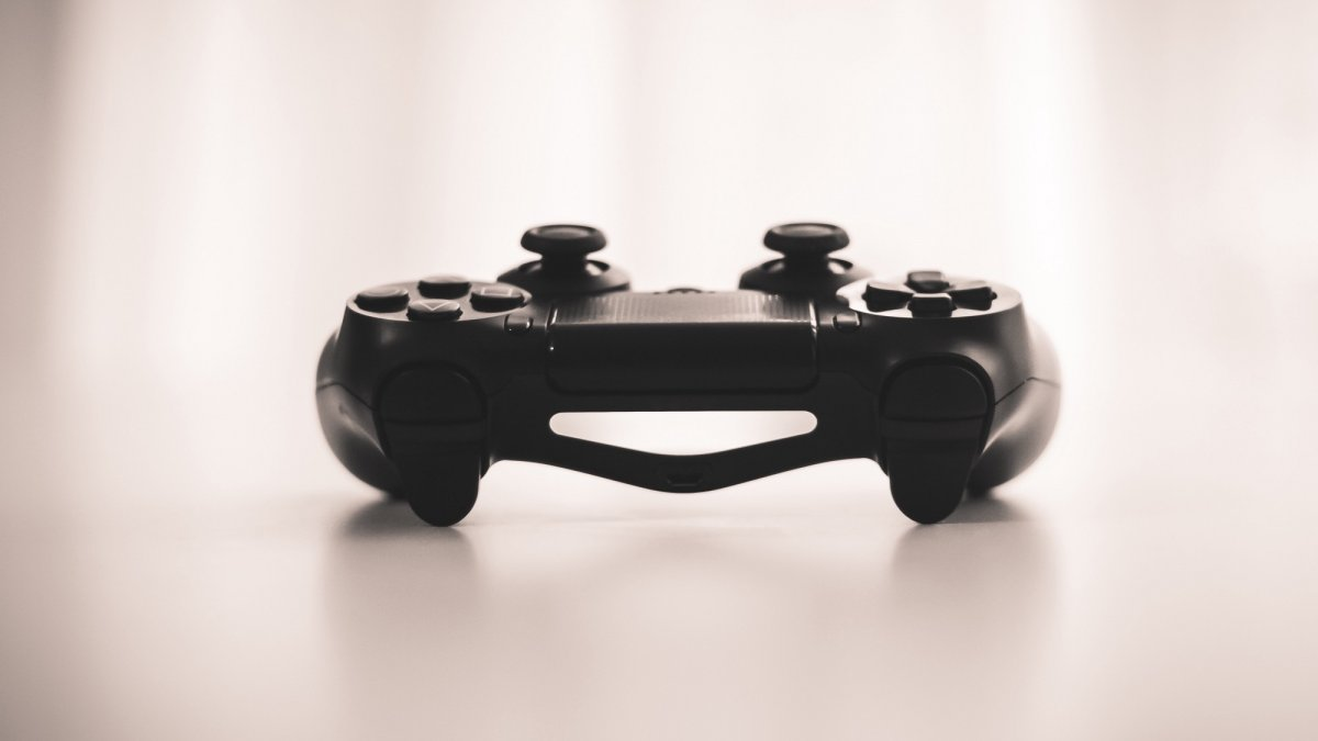 Gaming Tournament Controller